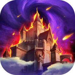 命运之城 v1.1.5 iOS版