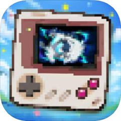 掌機聯盟 V1.0 隻果版