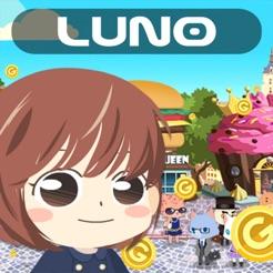 商店街女王 v1.0.4 iOS版