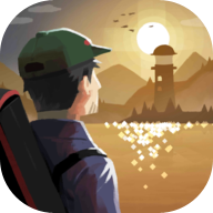 钓鱼生涯 V0.0.31 安卓版