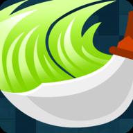 刀劍英雄大作戰 V1.0.0 安卓版