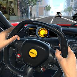 超车小能手 v1.2.11 iOS版