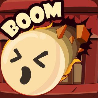 BOBO iOS版
