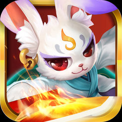 夢幻靈山 變態西游回合制手游 v1.4 iOS版