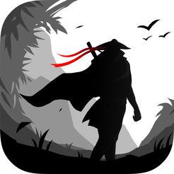 放置江湖 iOS版