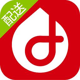 点滴外卖骑士 V1.0.6 安卓版