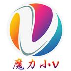 魔力小V V1.0 安卓版
