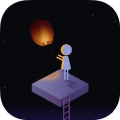 星空夜聊 V1.0.10 安卓版