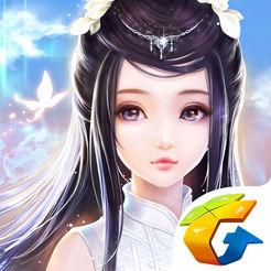云裳羽衣 v1.0.104.3157 iOS版