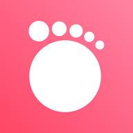 大脚壁纸 V1.1.0 安卓版