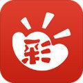 TT彩票注册平台 V1.0 手机版