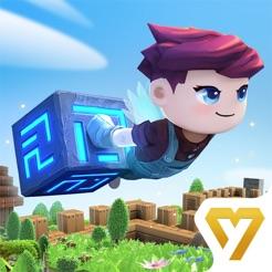 傳送門騎士 v1.0.13 iOS版