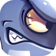 外星人怪物射手 V1.0.0 安卓版
