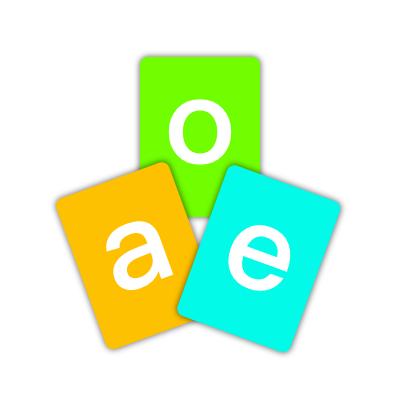字母大亂斗 V1.0.3 安卓版