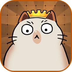 猫咪滑块 V1.0 安卓版