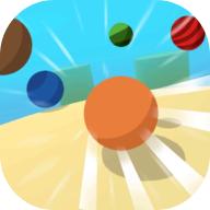 小球行动 V1.2 安卓版