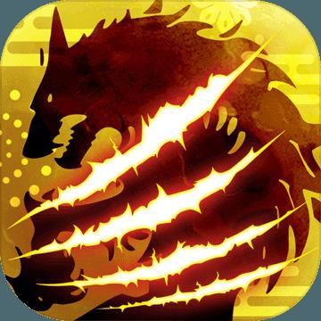 天天狼人杀 V3.9.7 安卓版
