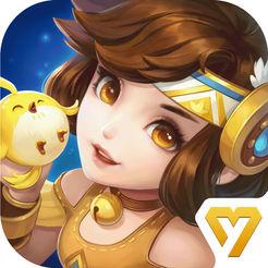 神之物语 v1.0.15 iOS版