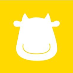 小牛视频 V2.5.3 苹果版