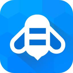 爱蜂窝 V1.1.7 苹果版