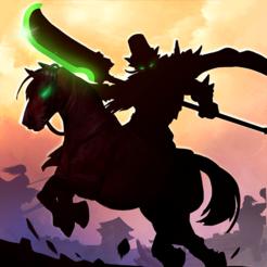 乱轰三国志 v2.10 iOS版