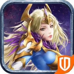 暗黑黎明2 v1.8.5 iOS版