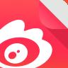 新浪彩票双色球预测 V4.0.6 最新版