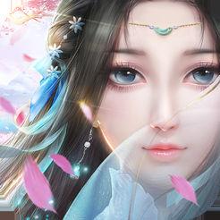 王者修仙 v1.0.25 iOS版