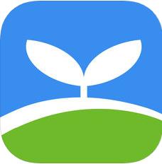 安全教育平台 V1.2.7 安卓版
