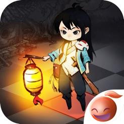 妖怪正傳 v1.1.5 iOS版