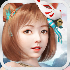 全民斩仙2 v1.2 iOS版