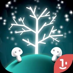 石之语 v1.0.2 iOS版