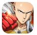 一拳超人 v1.1.0 安卓版