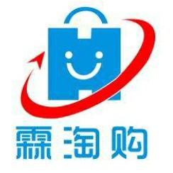 QQ签到助手 V1.1 安卓版