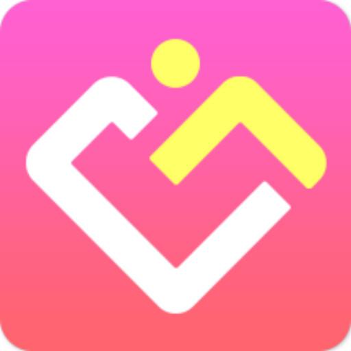 快粉部落 V1.0.3 安卓版