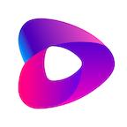 薩瓦滴 V1.1.11 安卓版