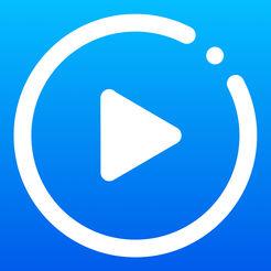 港剧迷 V3.0.3 苹果版