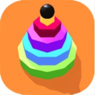 成语弹球 V1.0 苹果版