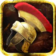 帝国征服者 V2.0.1 安卓版
