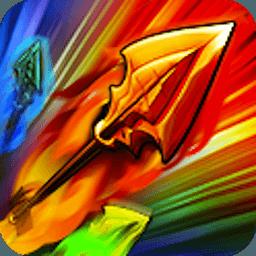 射箭塔防 V1.0.0 安卓版
