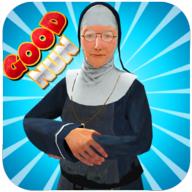修女模擬器 V1.2 安卓版