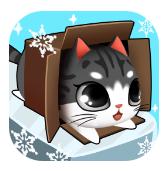 盒子里的貓 v1.6.8 安卓版