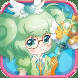 小花仙精灵之翼 V1.0.2 苹果版