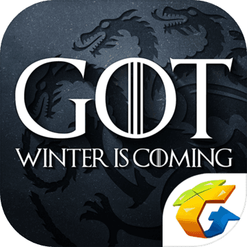 权力的游戏凛冬将至 V1.0 安卓版