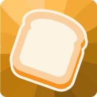 抖音触屏烤面包 V1.2.1 安卓版