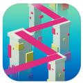 彩虹桥跳一跳 v1.0.1 安卓版