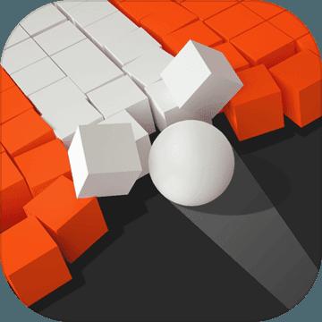 彩球碰撞大作战 V1.0.0 安卓版