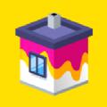 刷房子 v1.0.1 安卓版