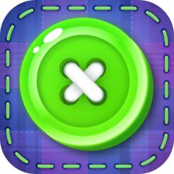 十个纽扣 V1.0 苹果版