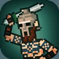 彈跳角斗士 v1.0 iOS版